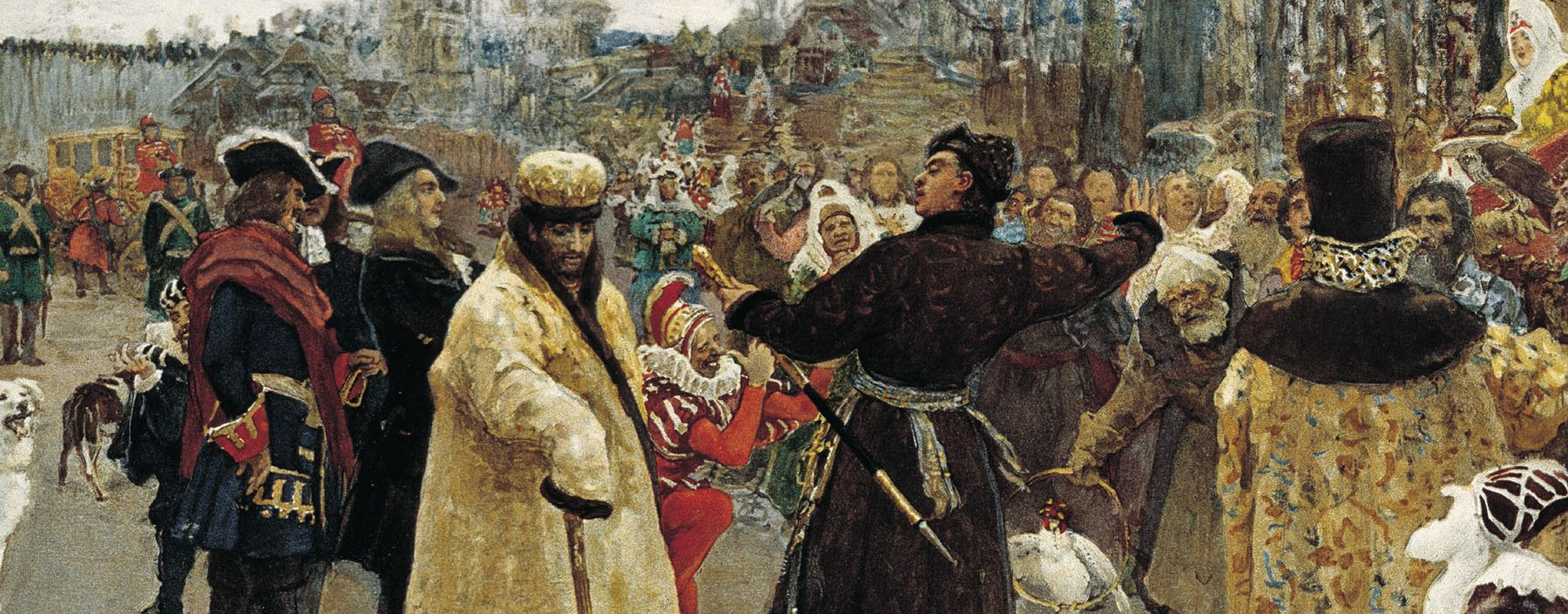two_tsars_by_i-repin_-1900-_grm
