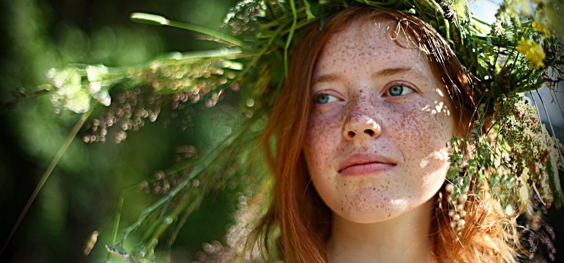 face-woman-redhead-freckles-incredible-hd-wallpaper-142967659229