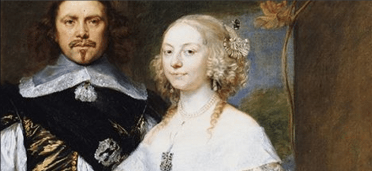 famous-women-in-history-margaret-cavendish