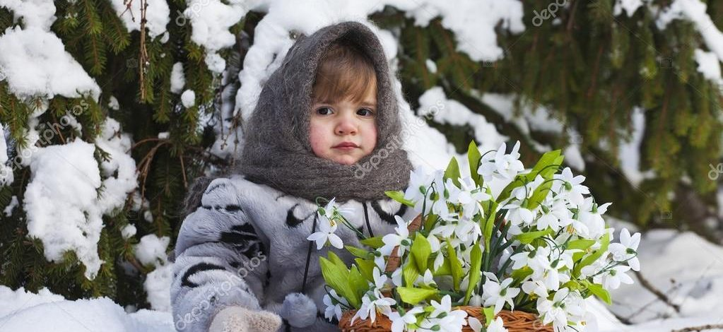 depositphotos_37401321-stock-photo-little-girl-in-a-winter